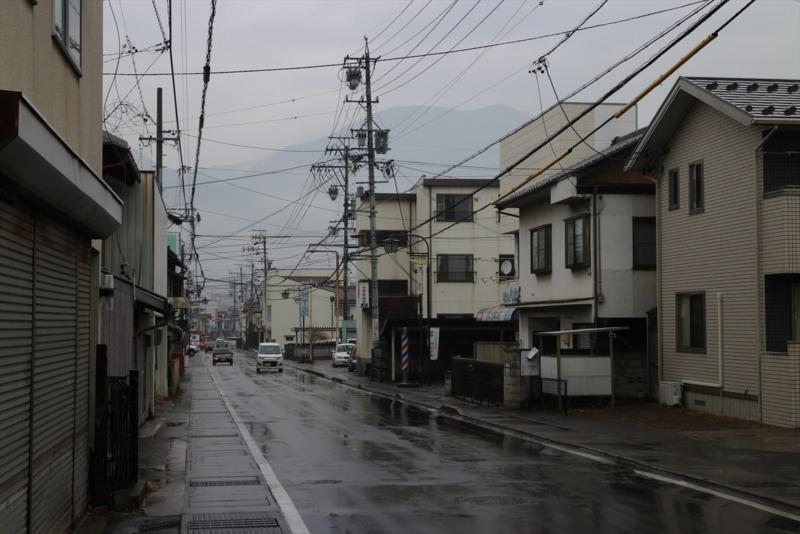 f:id:karasugawa:20180119234915j:plain