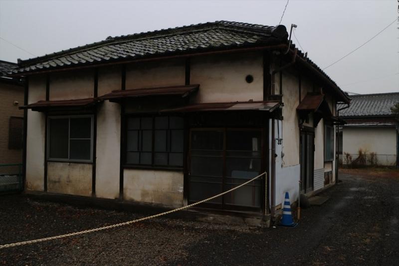 f:id:karasugawa:20180119234922j:plain