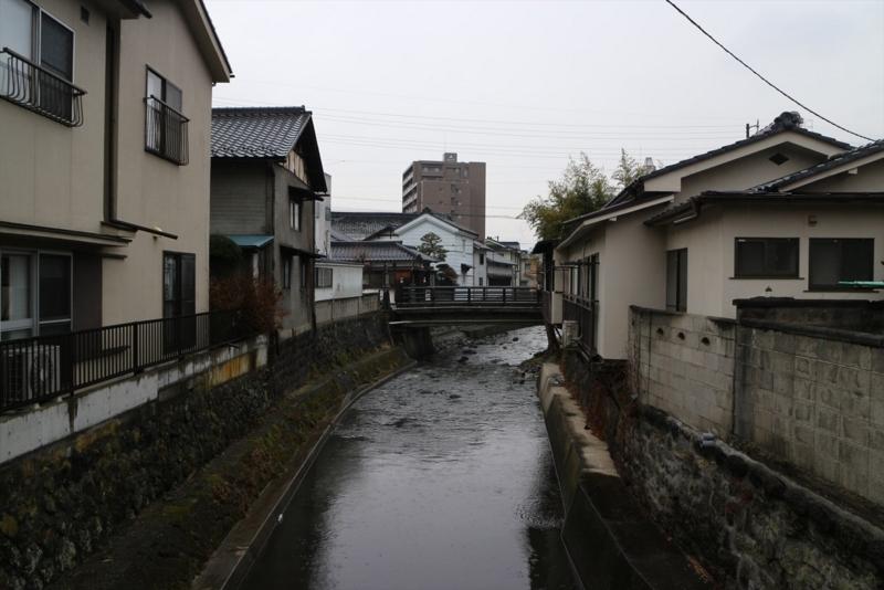 f:id:karasugawa:20180119235054j:plain
