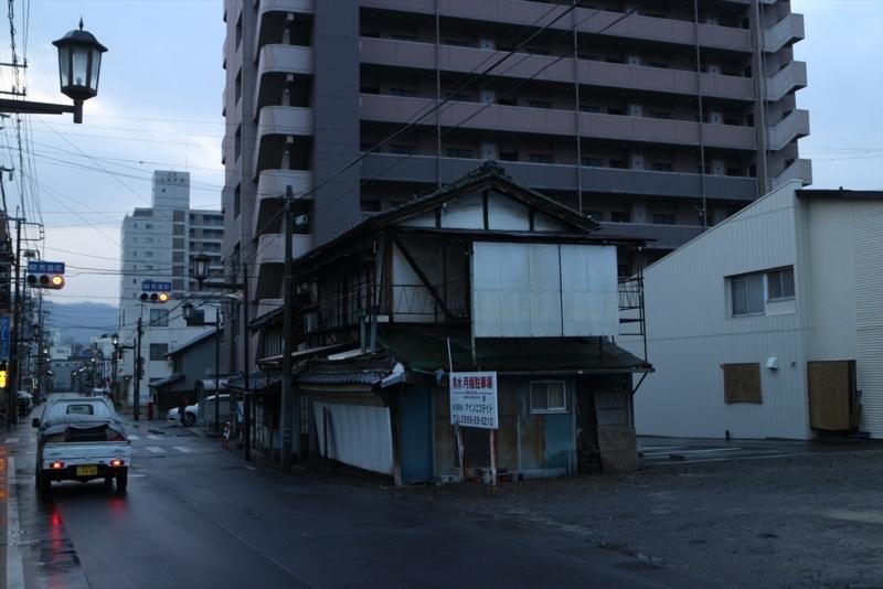 f:id:karasugawa:20180119235142j:plain