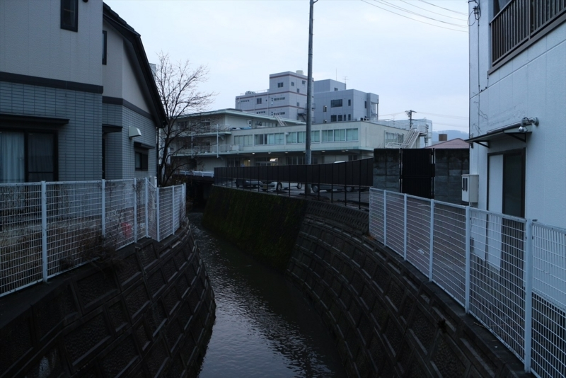 f:id:karasugawa:20180119235148j:plain