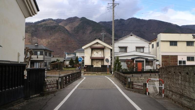 f:id:karasugawa:20180324030619j:plain