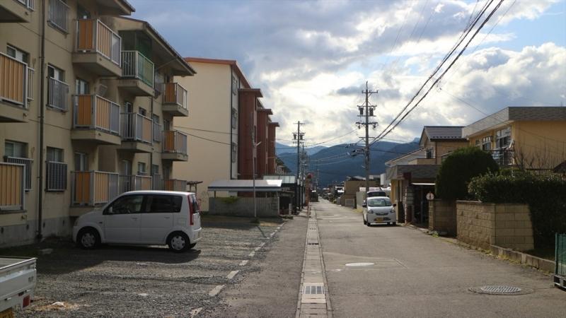 f:id:karasugawa:20180324031451j:plain