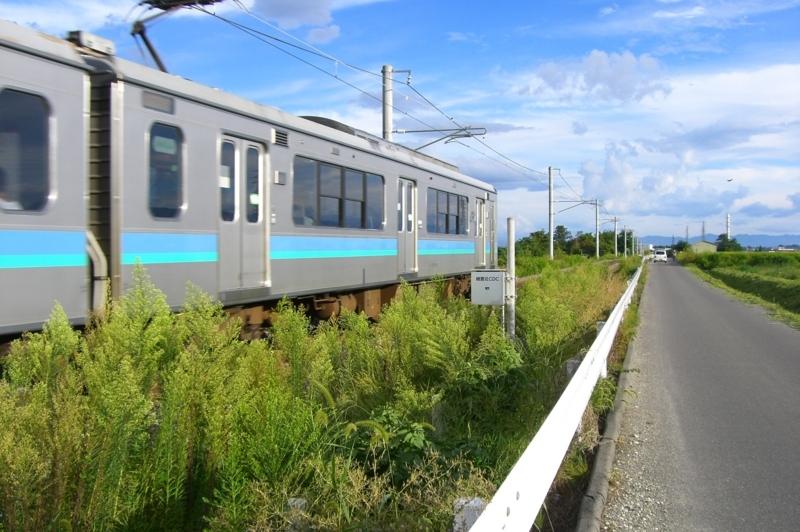f:id:karasugawa:20180401122645j:plain
