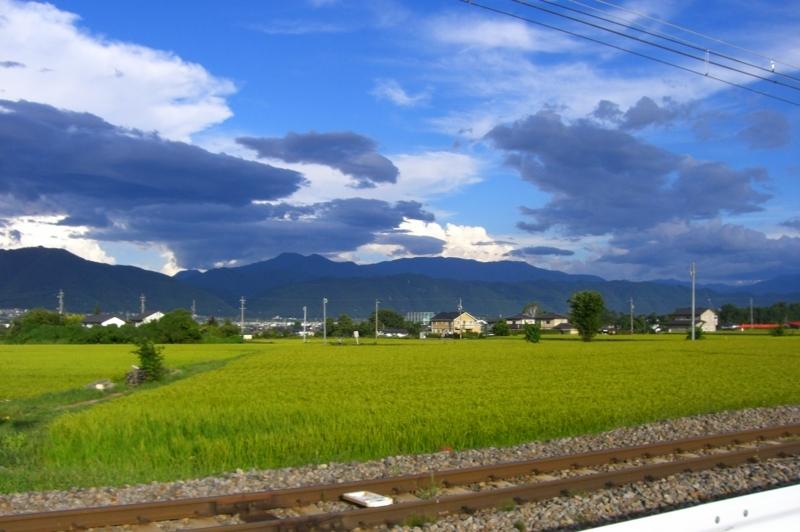 f:id:karasugawa:20180401122654j:plain