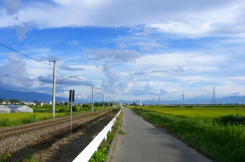 f:id:karasugawa:20180401122710j:plain