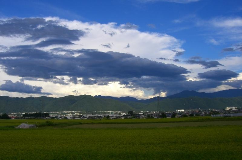 f:id:karasugawa:20180401123149j:plain