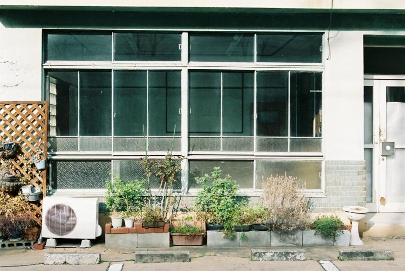 f:id:karasugawa:20180506012733j:plain
