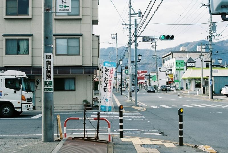 f:id:karasugawa:20180506012738j:plain