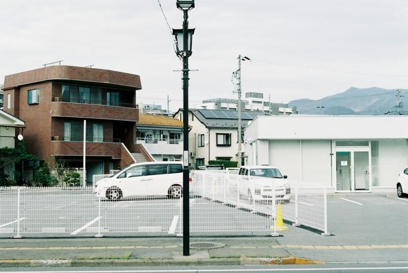 f:id:karasugawa:20180506012744j:plain