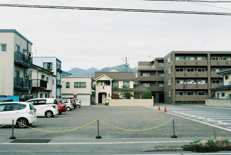 f:id:karasugawa:20180506012750j:plain