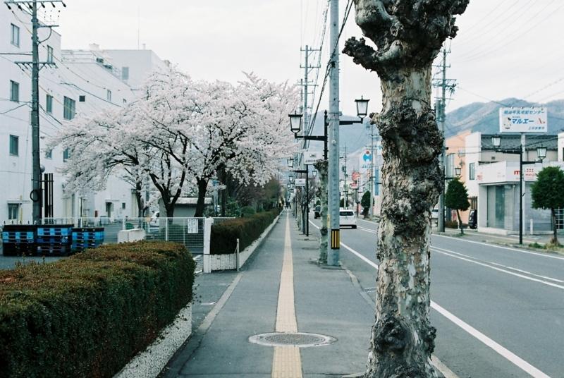 f:id:karasugawa:20180506012754j:plain