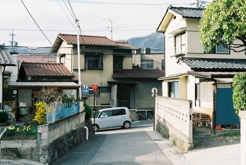 f:id:karasugawa:20180506012918j:plain