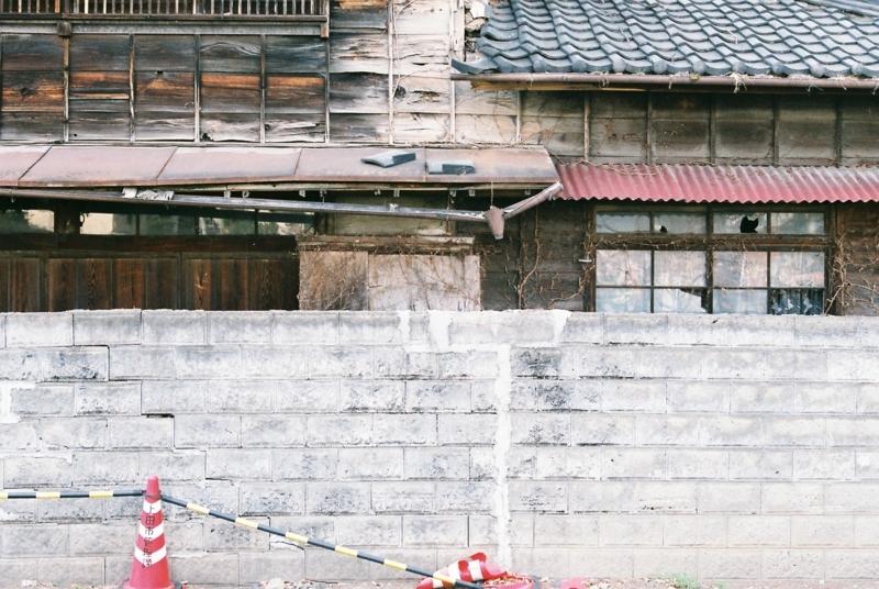 f:id:karasugawa:20180506013100j:plain