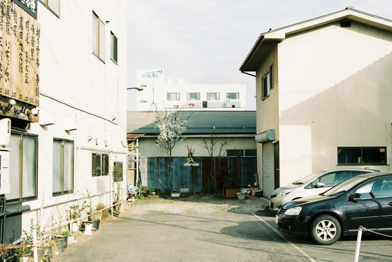 f:id:karasugawa:20180506013631j:plain