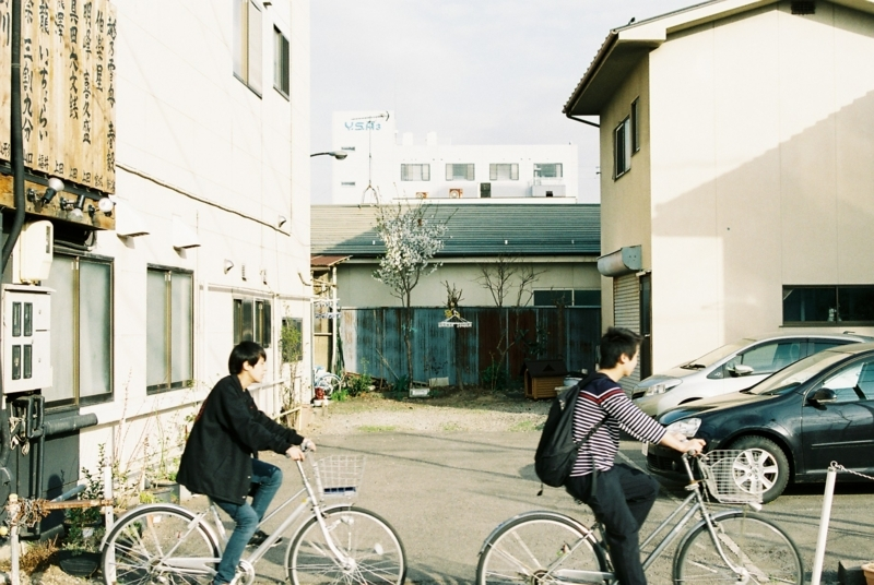 f:id:karasugawa:20180506013636j:plain