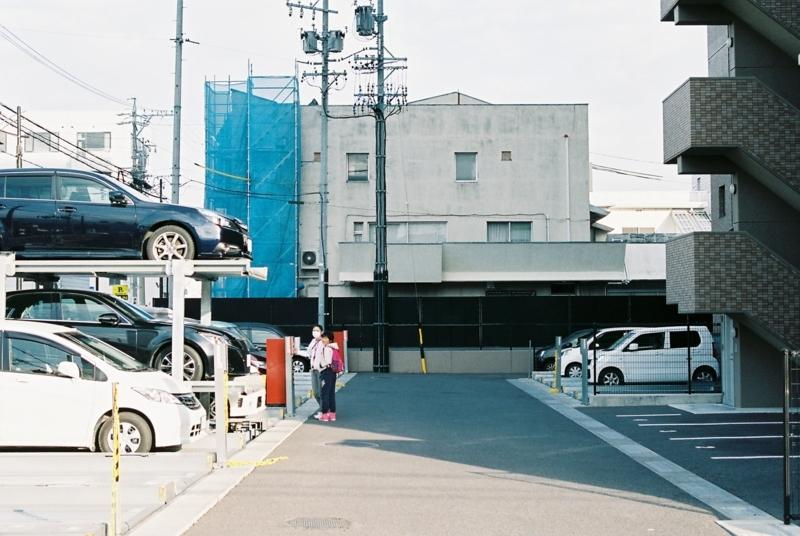 f:id:karasugawa:20180506013641j:plain