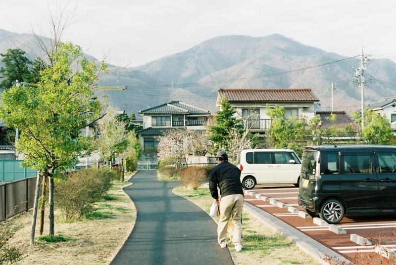 f:id:karasugawa:20180506013801j:plain