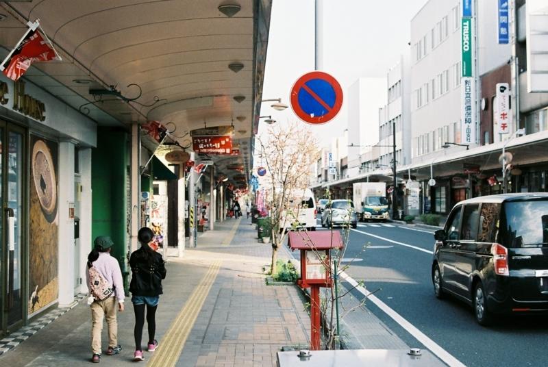f:id:karasugawa:20180506013823j:plain