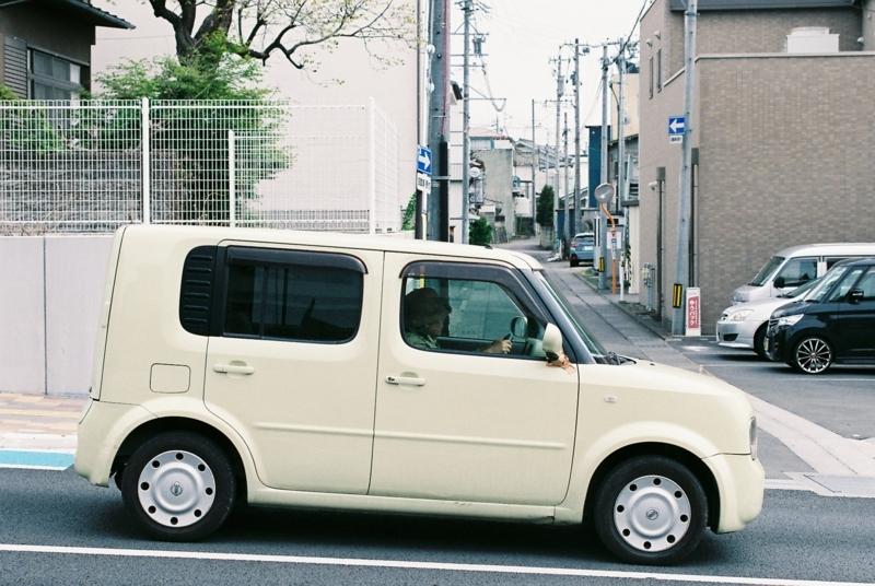 f:id:karasugawa:20180506014513j:plain