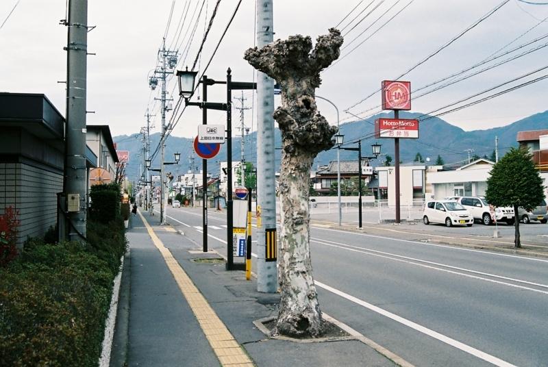 f:id:karasugawa:20180506014523j:plain