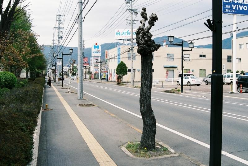 f:id:karasugawa:20180506014533j:plain