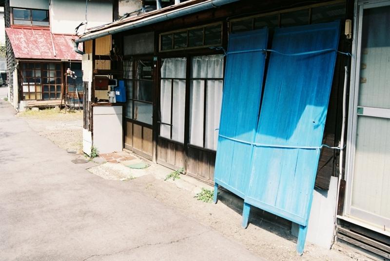 f:id:karasugawa:20180506015009j:plain