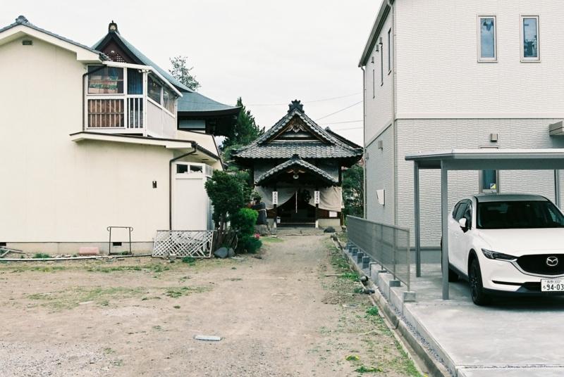 f:id:karasugawa:20180506015239j:plain