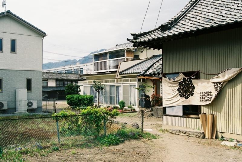 f:id:karasugawa:20180506015244j:plain