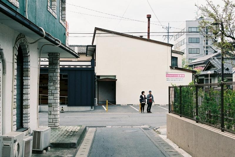f:id:karasugawa:20180506015250j:plain