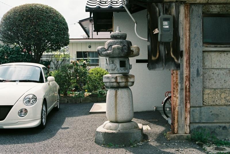 f:id:karasugawa:20180506015502j:plain