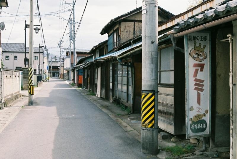 f:id:karasugawa:20180506015508j:plain