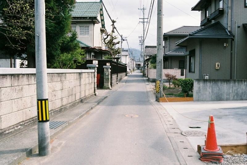 f:id:karasugawa:20180506015513j:plain