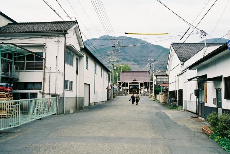 f:id:karasugawa:20180506015524j:plain