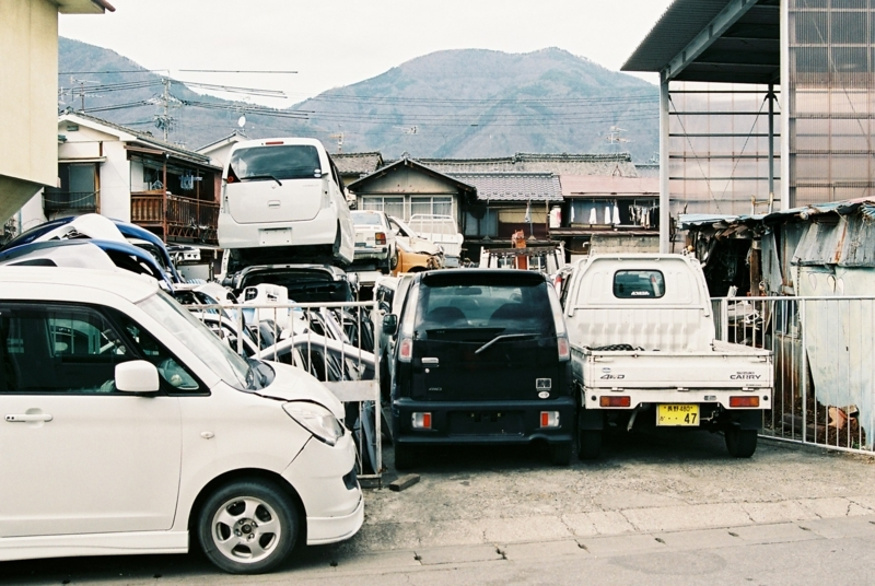 f:id:karasugawa:20180506015626j:plain