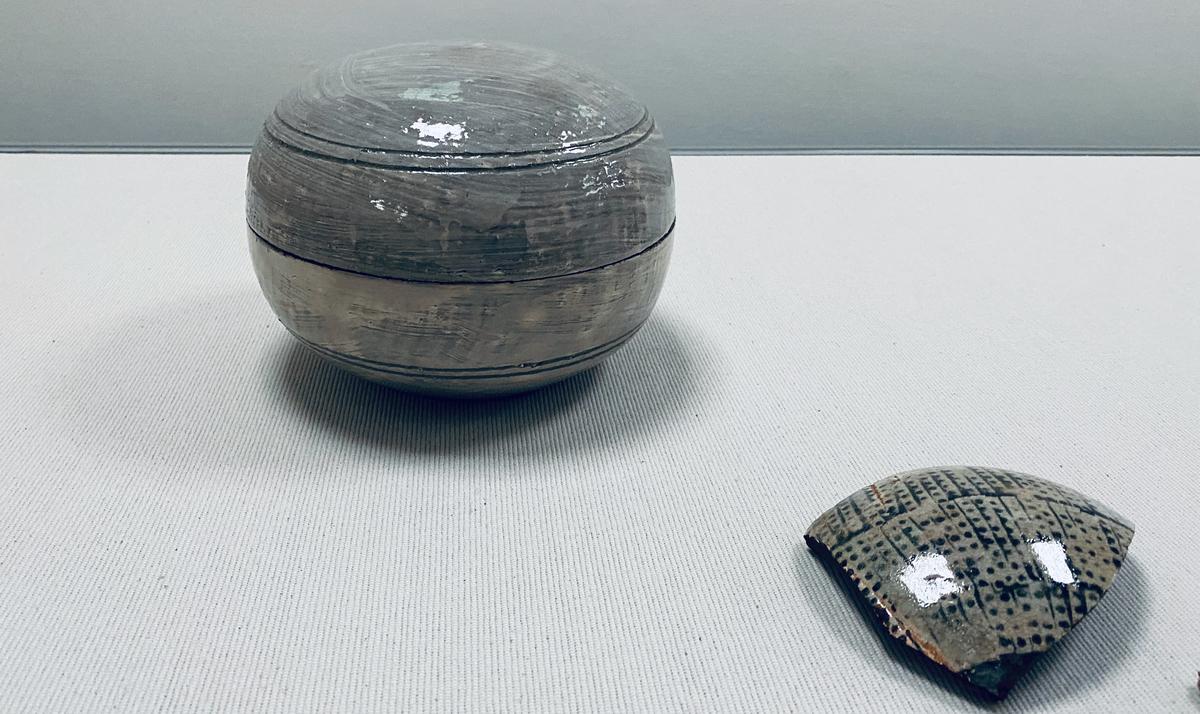 f:id:karasumagaien2:20210210212647j:plain