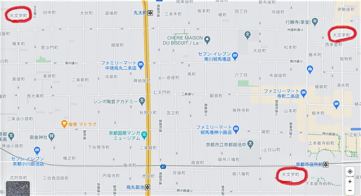 f:id:karasumako:20210412113732p:plain