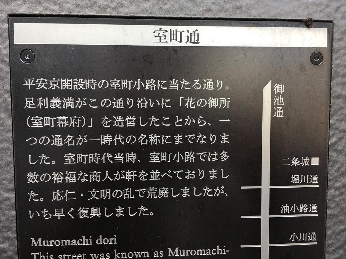f:id:karasumako:20210412123857j:plain