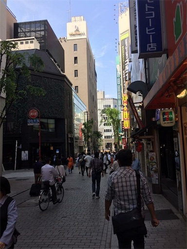 f:id:karasumaoike1989:20170518014424j:image