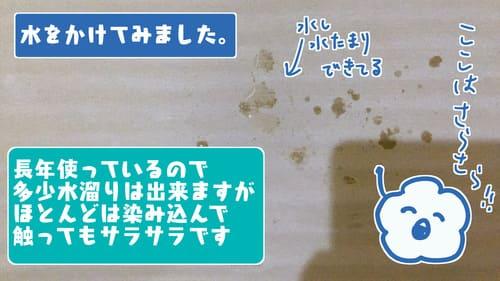 f:id:karasumi-san:20201112153023j:plain