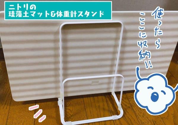 f:id:karasumi-san:20201112154326j:plain