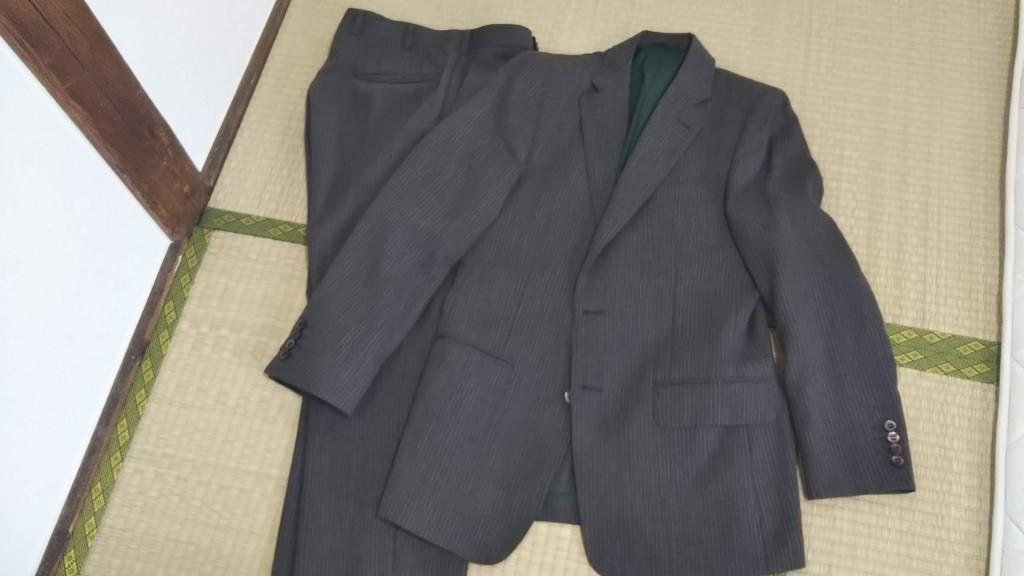 f:id:karasumiyama:20180725070651j:plain