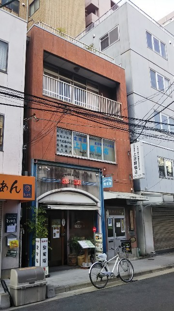 f:id:karasumiyama:20180804080141j:image