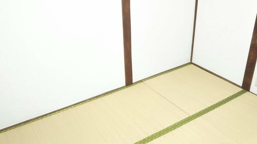 f:id:karasumiyama:20180921071203j:plain