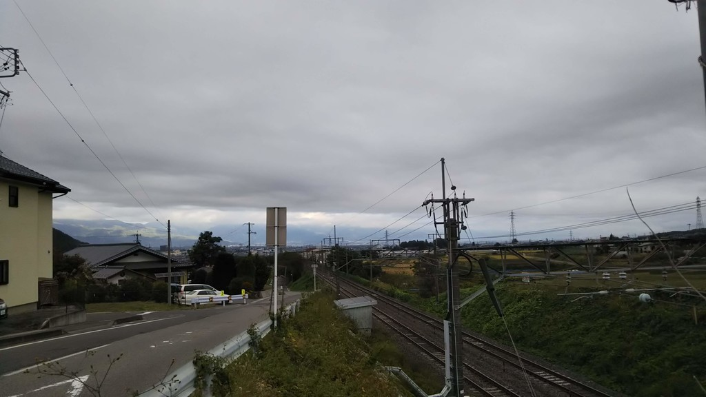 f:id:karasumiyama:20180923081812j:plain