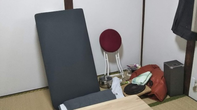 f:id:karasumiyama:20181205054917j:image