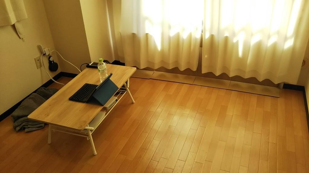 f:id:karasumiyama:20181229181715j:plain