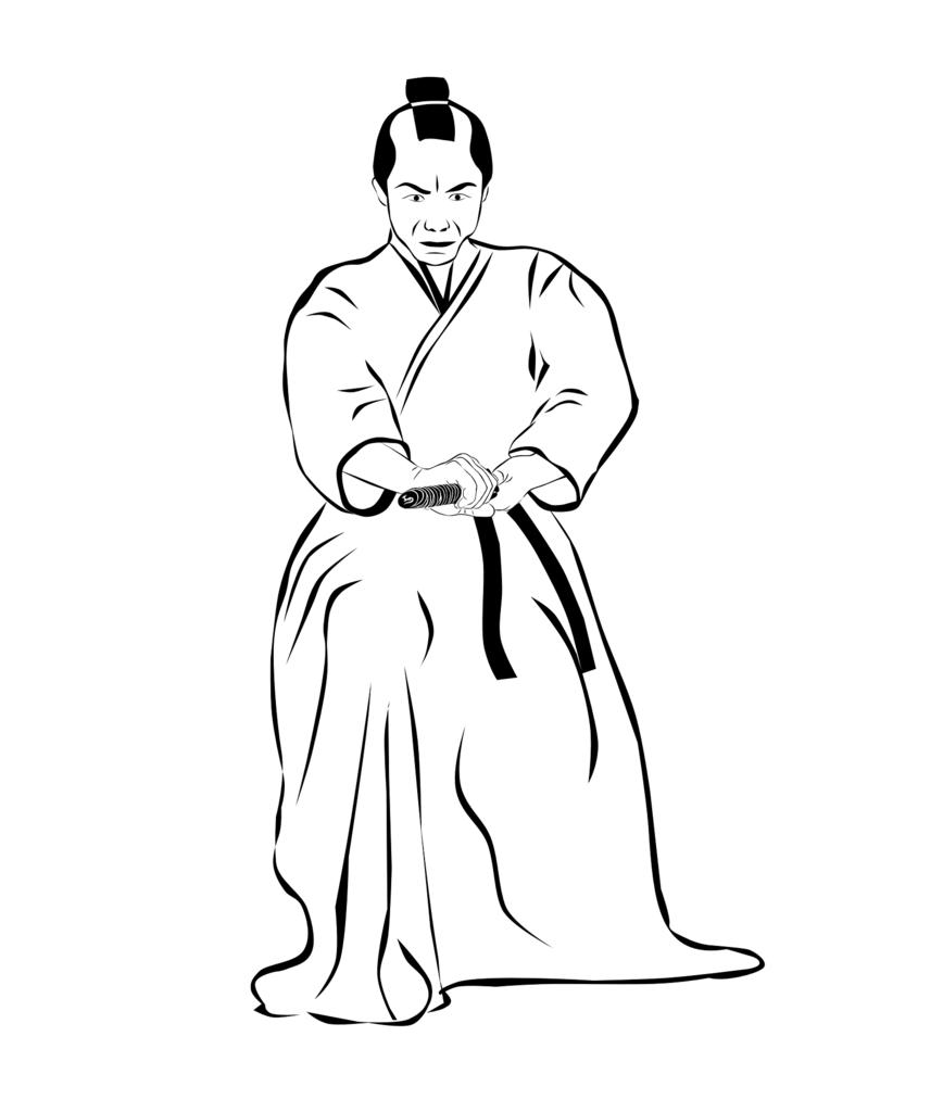 f:id:karasumiyama:20190202063836p:plain