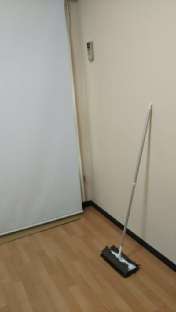 f:id:karasumiyama:20190207074606j:plain