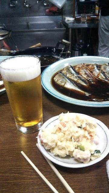 f:id:karasumiyama:20190526060207j:image